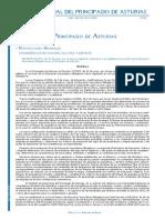 Curriculum Secundaria Lomce Asturias