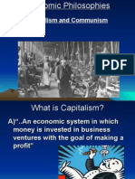 solscapitalism-121008051312-phpapp02.ppt