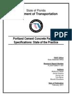 11-541.pdf