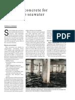 Designing Concrete for Exposure to Seawater_tcm45-342265