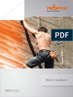 131204_RAT_Beton+Handbuch(Screen)