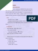 grillage foundation.pdf