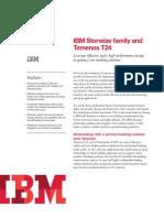 IBM Storwize family and Temenos T24.PDF