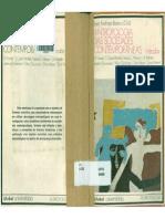 J. Van Velsen. Análise Situacional e o Método de Estudo de Caso Detalhado.