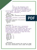 exam1-100731100921-phpapp02