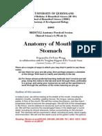 MEDI7112Week2MouthtoStomachANATPrac2015.pdf
