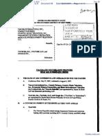 Viacom International, Inc. et al v. Youtube, Inc. et al - Document No. 56
