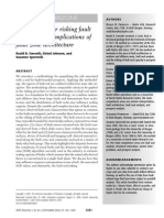 Methodology for Risking Fault Seal Capacity_ Implications of Fault Zone Architecture.pdf
