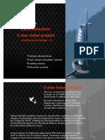 presentationhotel-