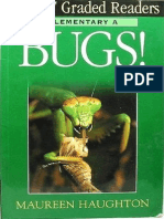 Bugs (ELT Graded Readers)