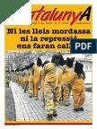 Catalunya  nº 174