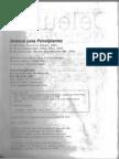 130573704-Deleuze-Para-Principiantes.pdf