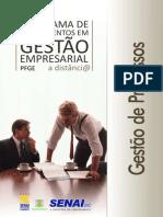 gestao_processos