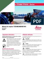 Manual leicaTPS-400-410espaol[1].pdf