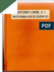 262206736-Antonio-Orbe-Dios-Habla-en-El-Silencio.pdf