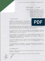 Com 2 2015 DGA Diego Dumont