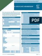 Associate Application for Members Low Res TP.pdf
