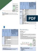 imageRUNNER ADVANCE C5051_ImageStabilization.pdf