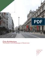 Lo-res Civic Architecture Catalogue