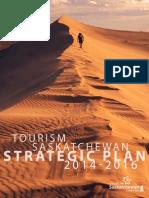 2014-16 Strategic Plan (LR)