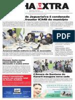 Folha Extra 1375