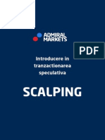 Introducere in Scalping