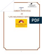 BIRLA_SUNLIFE Insurance Services