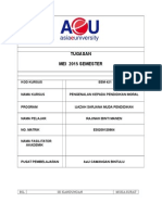 TUGASAN.docx