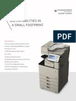 iRADVC3300Srs_Product_Datasheet.pdf