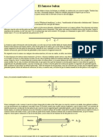 El famoso balun.pdf