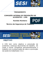 CURSO CIPA Atualizado (1)