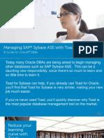 managingsybaseasewithtoad-aguidefororacledbas-140416182242-phpapp02.pdf