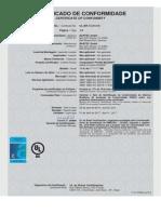 EN_UL-BR-14-0131X.pdf