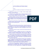 UNSOM/AMISOM UNSC Resolution