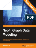 Neo4j Graph Data Modeling - Sample Chapter