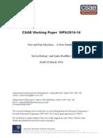 csae-wps-2014-14.pdf