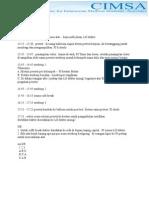 Tehnis workshop.doc