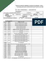 2014.1 Plano de Ensino - Hermenêutica