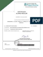17645083-n10-1216-2015visado Alfaro Fritis Felipe