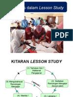 3 Proses LS.pptx