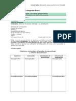 Formato 1_Proyecto Integrador Etapa 1