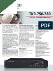 TKR-750_850
