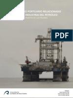El negocio portuario del Puerto de Las Palmas