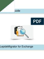 lepidemigratorforexchange (1)