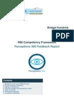 ass532612 perceptions 360 feedback report