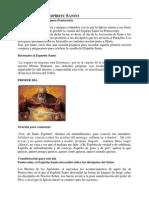 Decenario al Espíritu Santo.pdf
