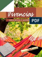 VIVENCIAS final (1).pdf