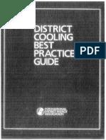 ASHRAE - District Cooling Best Guide.pdf