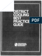 ASHRAE - District Cooling Best Guide.pdf