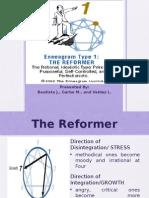 Type 1- The Reformer.pptx